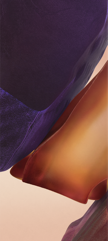 Galaxy Note 20 ultra Wallpaper